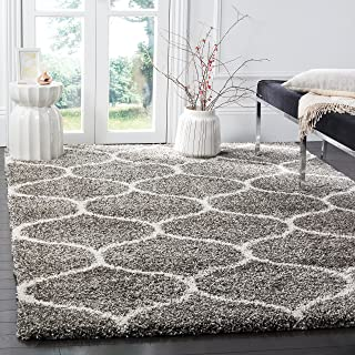 Sweet Homes Carpet