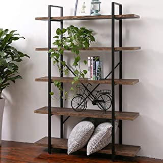 bookshelf ( best home decor product on amazon)