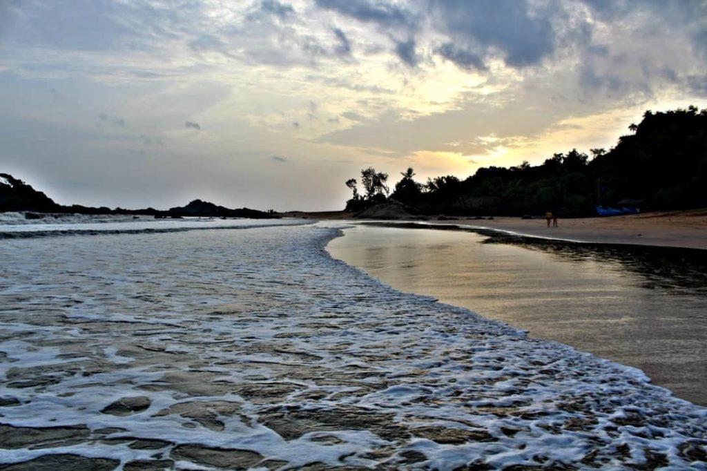 Gokarna – The Less Crowded Goa