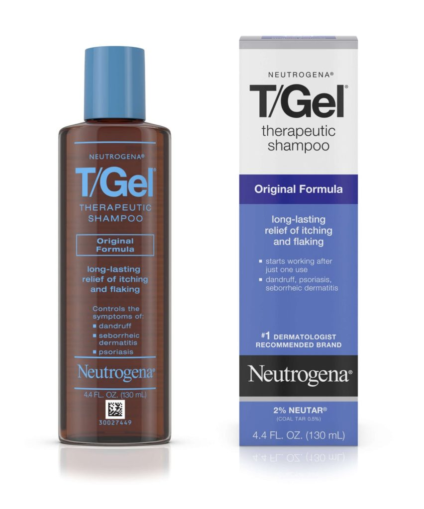 T/Gel Therapeutic