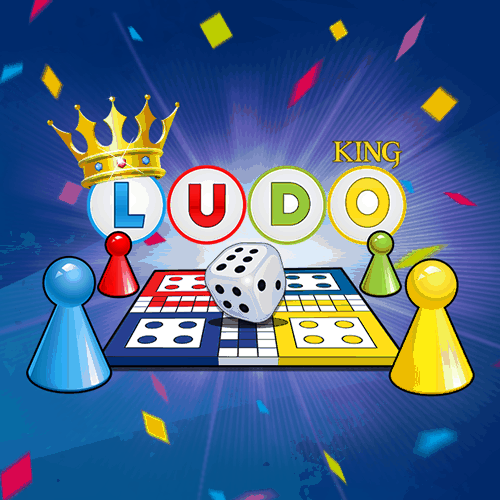 ludo king games