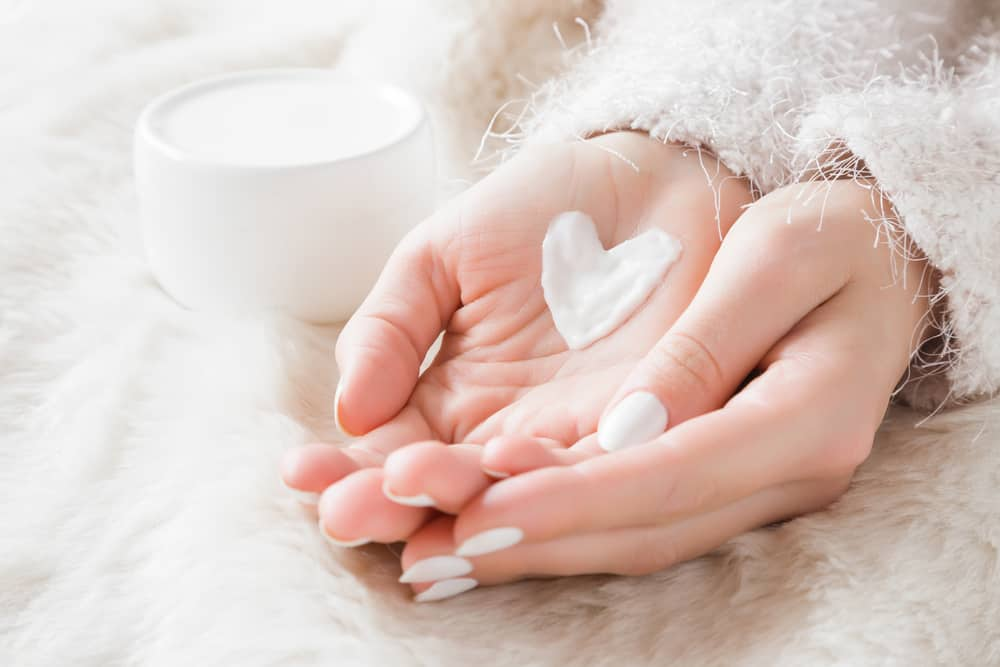 softer hands home remedies